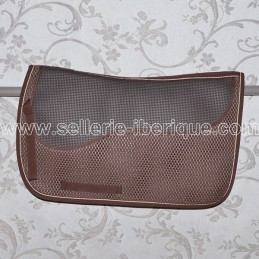 Vaquera saddle pad neoprene Gomez