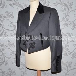 Portuguese man jacket Ubaldo