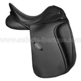 Dressage saddle Platinium...