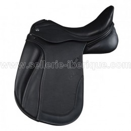 Dressage saddle Kent 2G Zaldi