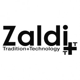 About ZALDI saddles