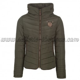 Parka for women Maya Horseware