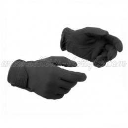 Neopren gloves