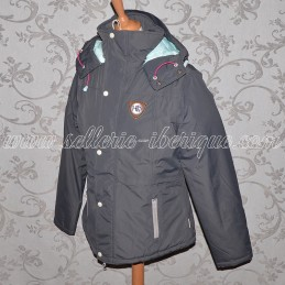 Parka for women Brianna...