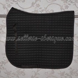 Saddle pad dressage Marjoman