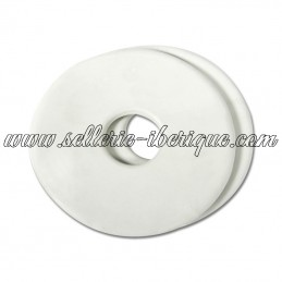 Bit rubber rings (pair)