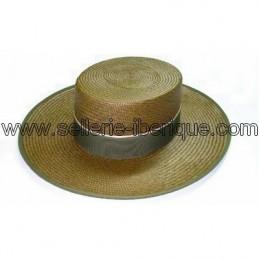"Hat ""Panama"" Artesania Pons"