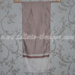 Belt-scarf (fajin) - ref 119