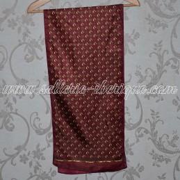 Belt-scarf (fajin) - ref 30