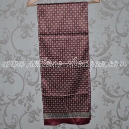 Belt-scarf (fajin) - ref 32