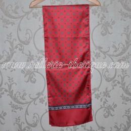 Belt-scarf (fajin) - ref 706