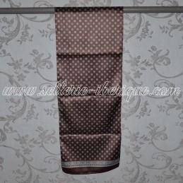 Belt-scarf (fajin) - ref 39