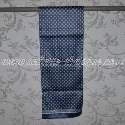 Belt-scarf (fajin) - ref 14