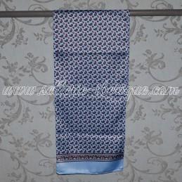 Belt-scarf (fajin) - ref 28