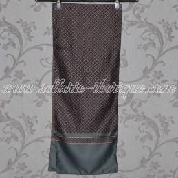 Belt-scarf (fajin) - ref 70