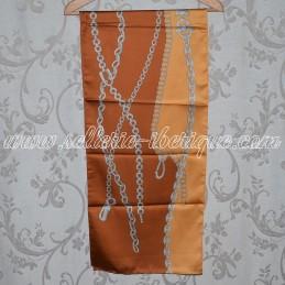 Belt-scarf (fajin) - ref 08