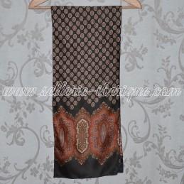 Belt-scarf (fajin) - ref 143