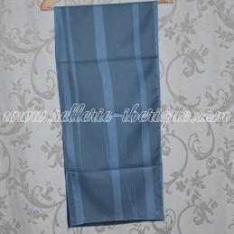 Belt-scarf (fajin) - ref 15