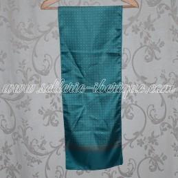 Belt-scarf (fajin) - ref 255