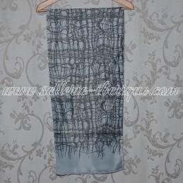 Belt-scarf (fajin) - ref 36