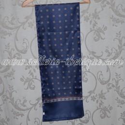 Belt-scarf (fajin) - ref 128