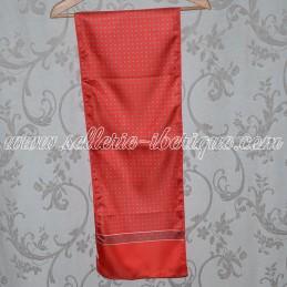 Belt-scarf (fajin) - ref 150