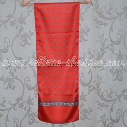 Belt-scarf (fajin) - ref 154