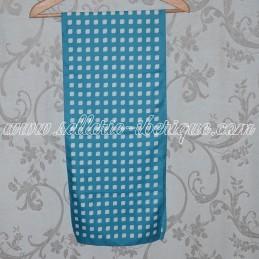 Belt-scarf (fajin) - ref 180