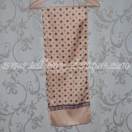 Belt-scarf (fajin) - ref 220