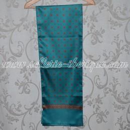 Belt-scarf (fajin) - ref 254
