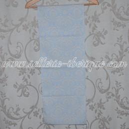 Belt-scarf (fajin) - ref 06