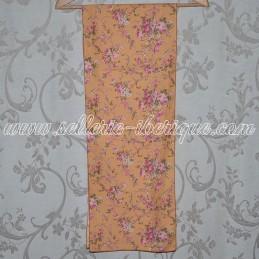 Belt-scarf (fajin) - ref 05