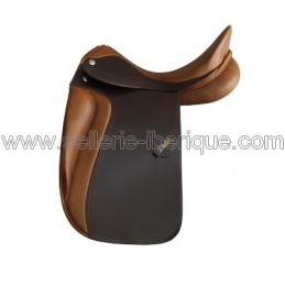 Dressage saddle Yarel Zaldi