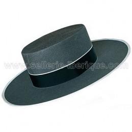 "Hat ""Dralon"" Artesania Pons"