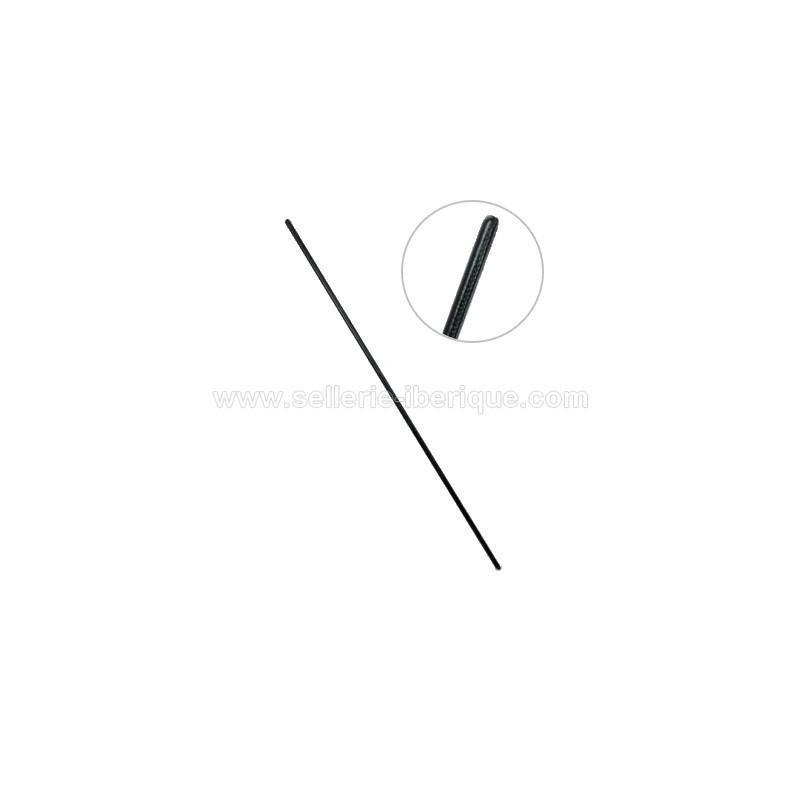 Amazon stick Zaldi