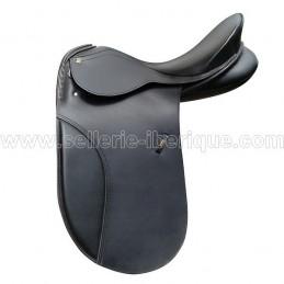 Saddle dressage Regent DR Marjoman