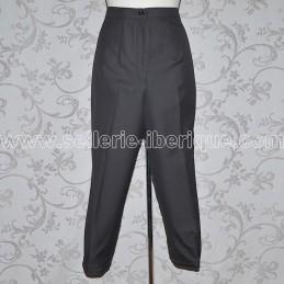 Pantalon espagnol Alta Escuela femme Ubaldo
