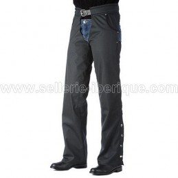 Waterproof chaps Lexhis