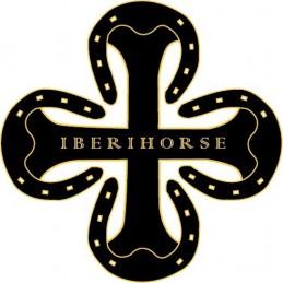 iberihorse.com