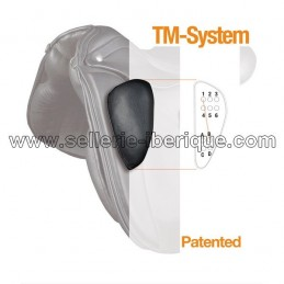 Option TM system (taco-muslera)