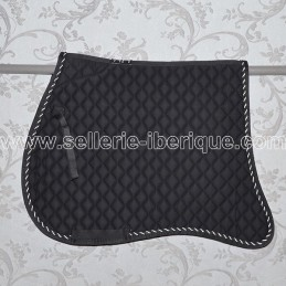 Saddle pad Militar Gomez
