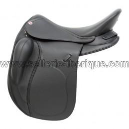 Dressage saddle Brugge Kieffer
