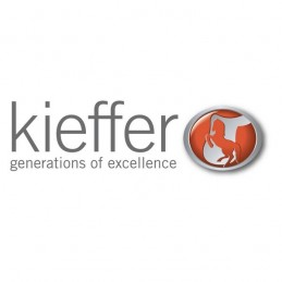 About KIEFFER saddles