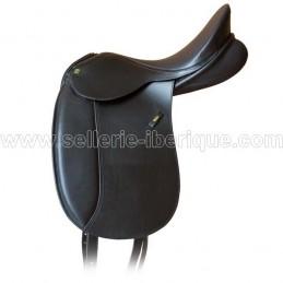 Saddle dressage Kinder Marjoman