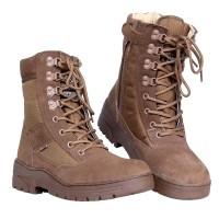 Bottes et boots divers