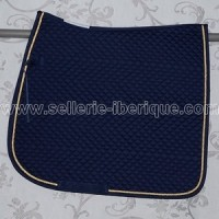 Classicals saddle pads