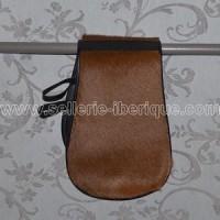 kidney pads (xairel & buldrafas)