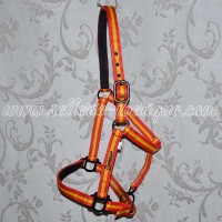 Stable halters