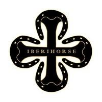 vente de chevaux ibériques