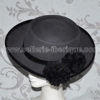 Chapeaux, casquettes, casques